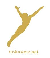 Peter Roskowetz